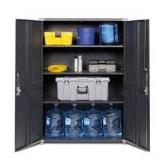 Ultra Hd Mega Storage Cabinet Ultrahd Collection On Storage Cabinets Workbenches And Trash Bins