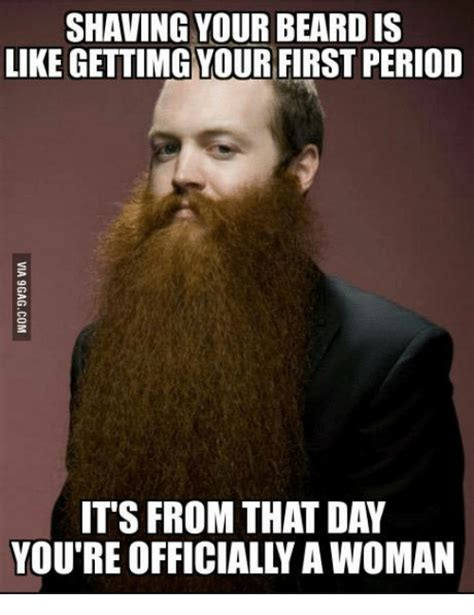 Beard Meme - funny beard memes of 2017 on sizzle beard meme