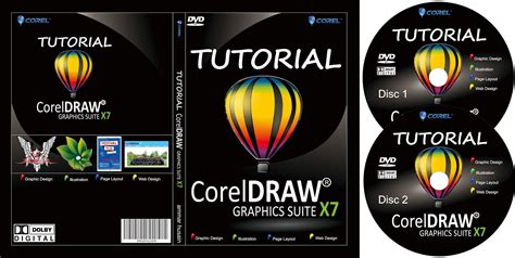 Cover Cd ukuran cover box cd dvd am