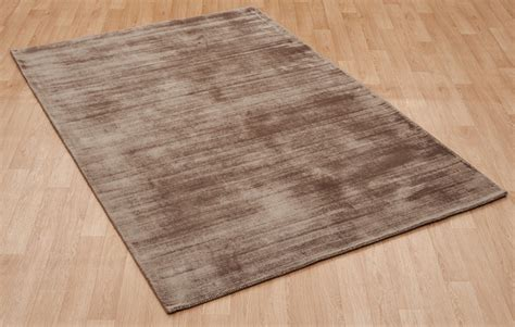 mocha rugs uk blade mocha rugs buy mocha rugs from rugs direct