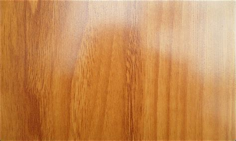 china ac4 glossy laminate flooring design 43 photos pictures made in china com