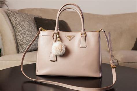 Prada Bag 2 prada handbag reviews pink prada backpack