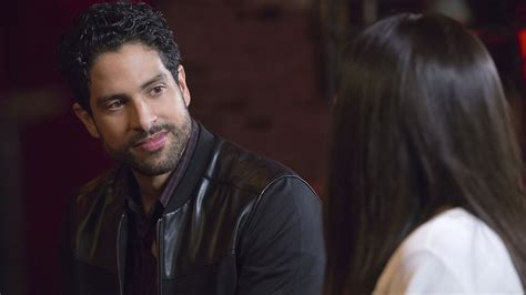 cinema 21 laz empire s adam rodriguez on cookie s quot attraction quot to laz