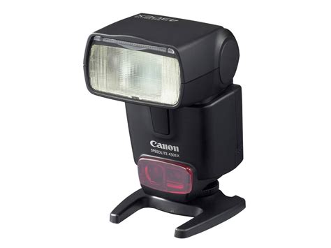 Flash Canon 430 Ex Ii Limited canon speedlite 430ex flash digital photography review