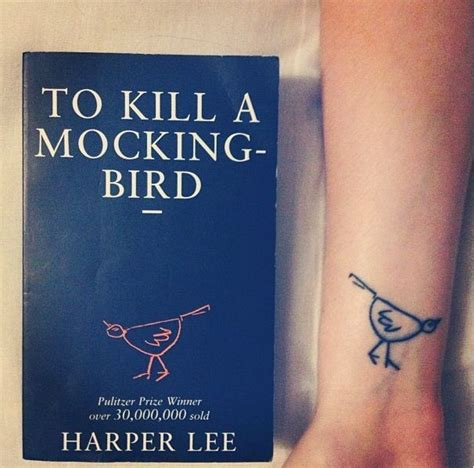 to kill a mockingbird tattoo google search new tattoos les 81 meilleures images 224 propos de tattoos sur pinterest