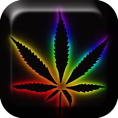 wallpaper for android weed download 3d trippy weed live wallpaper google play