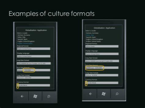 format audio windows phone windows phone design days audio jaime rodriguez
