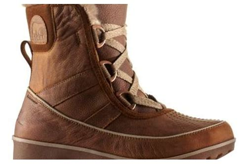 discount coupons for sorel boots
