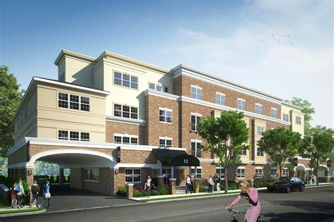 rutgers housing ru living premium off cus housing near rutgers at 12 bartlett street new