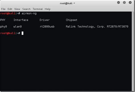wireshark aircrack tutorial how to use aircrack ng gui exe