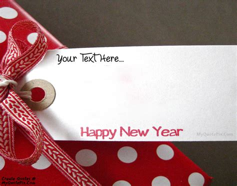 online writing your name on happy new year wishes pictures write quote on happy new year wish cards picture