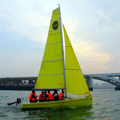 buy a boat from china list manufacturers of sail boats made in china buy sail