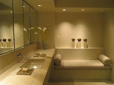 timeless bathroom design timeless bathroom design home design