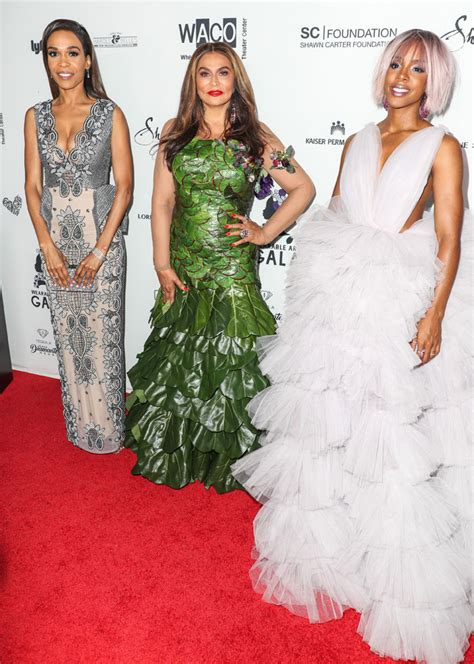 african american red carpet looks beyonce wearable art gala pregnancy photoshoot style