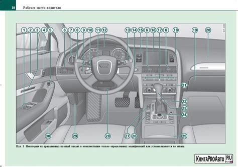 old car manuals online 2011 audi q7 free book repair manuals 2011 audi q7 free service manual download download free software audi q7 repair manual