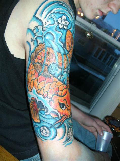 extreme ink tattoo gloversville ny pictures for ink magic tattoo in gloversville ny 12078