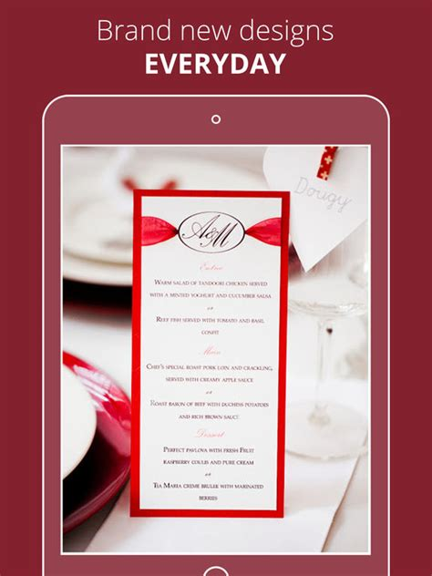 wedding invite app app shopper best wedding invitation cards invite