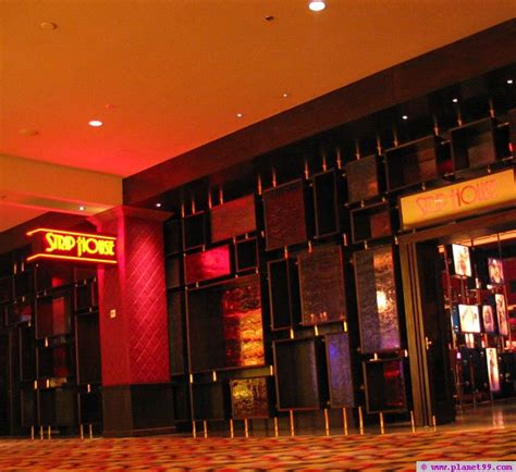 strip house las vegas las vegas strip house with photo via planet99