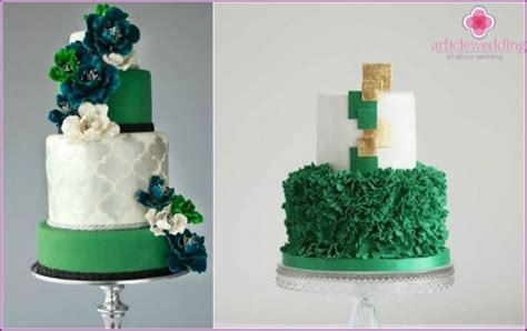 Hochzeit 55 Jahre by Hochzeitstag 55 Jahre Seit Der Hochzeit Smaragd Hochzeit