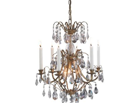 Non Electric Chandelier Wrought Iron Candle Chandelier Non Electric Home Design Ideas