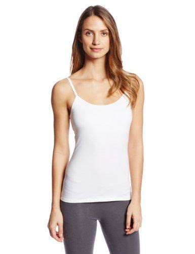 White Shelf Cami by 17 Best Images About Tanks And Camis On Ribs