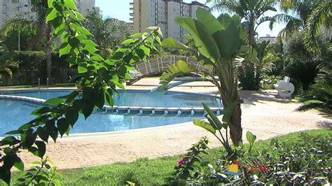 vacaciones en la costa blanca alicante alquiler de apartamentos  villas en la costa blanca