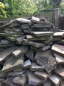 Cheap Patio Slabs by Patio Slabs Gray Paving Slabs Cheap Slabs 50plus Available