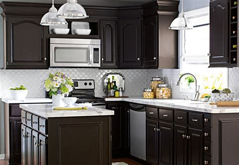 Lowes Kitchen Cabinets Luxury 13 Kitchen Design Remodel Kitchen Designer Lowes
