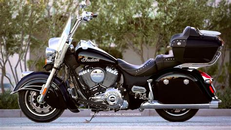 Indian Motorrad Forum by Indian Springfield Photo Thread Page 3 Indian