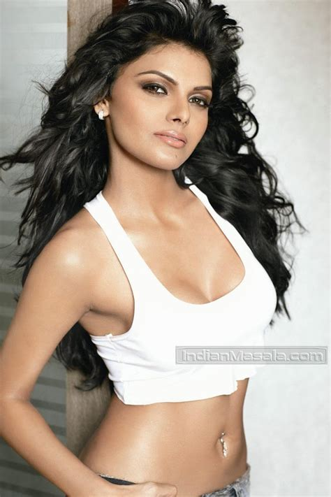 Mona Boy 6 all photo site sherlyn chopra pics