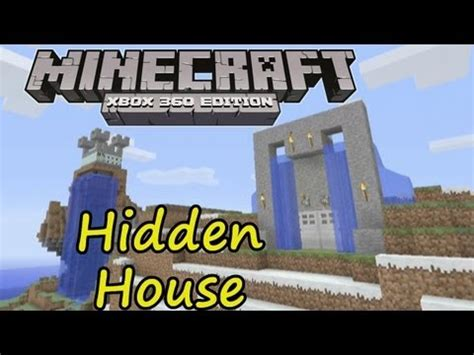 how to make a boat house in minecraft how to make wooden boat minecraft bro boat
