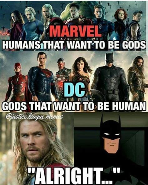 Justice League Memes - the 25 best league memes ideas on pinterest league of
