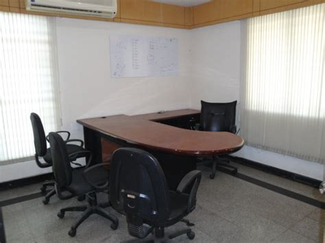 btm layout zone office space in btm layout bangalore south elegant 7000 sq