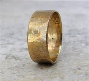 Wedding Ring Finger » Home Design 2017