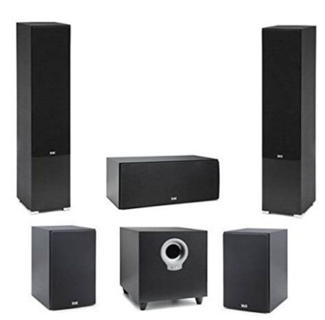 2500 watt home theater system 28 images boytone 2500w