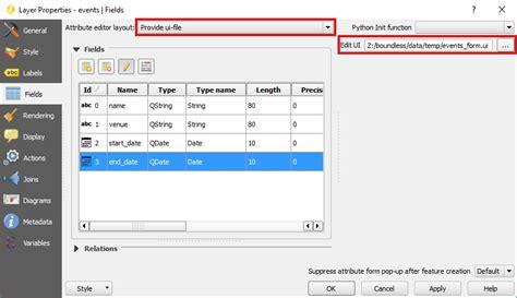 qt layout layers qt designer boundless desktop 1 0 0 documentation