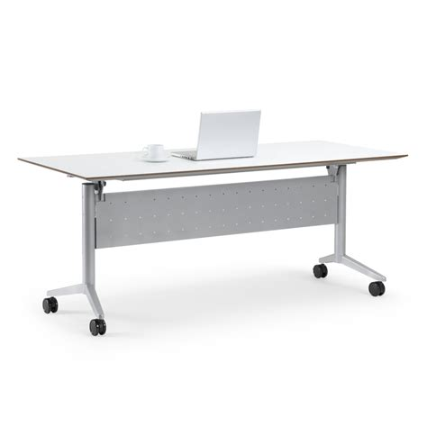 nesta flip top tables flip top nesting tables