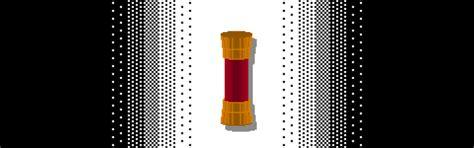 pattern dither photoshop pixel art tutorial 4 sprite sheet animation kauergames