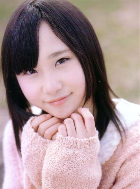 Set Takahashi Juri Akb48 akb48 x b l t 2012 u 17 winter series supermerlion