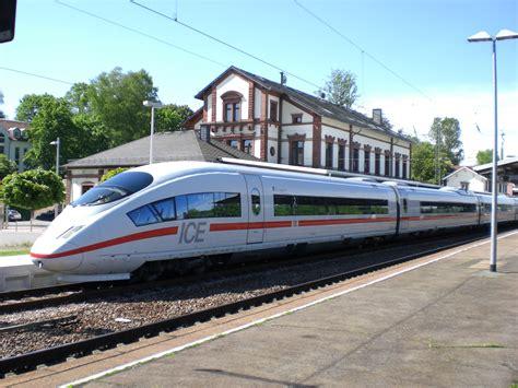 in german rail transport in germany wikiwand