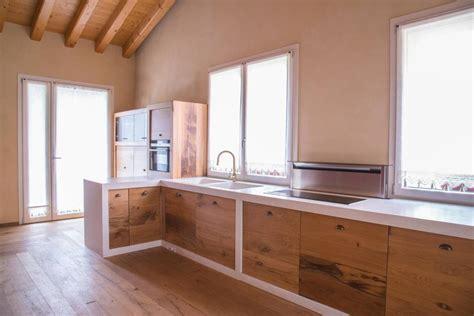 idee per cucina cucina in muratura 70 idee per cucine moderne rustiche