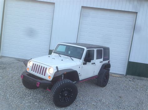 2009 jeep wrangler rubicon for sale 2009 jeep wrangler for sale