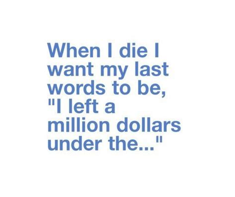words to my i pray i die before they day comes when by diament