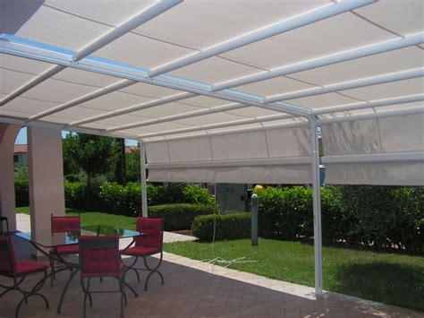 strutture per esterni verande copertura esterna veranda strutture per esterni
