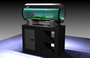 aquarium design a vendre id 233 e pour meuble de mon nouveau aquarium