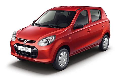 Maruti Suzuki New Cars In 2014 Maruti Suzuki Alto 800 Car 2013 2014 Price In Pakistan