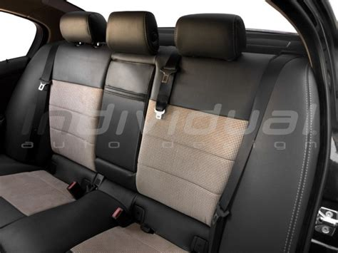 Seat Covers Manufacturers Car Seat Covers Manufacturers