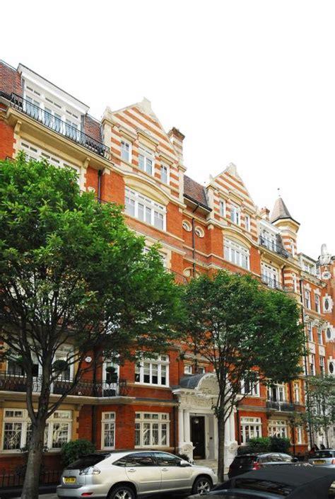 londra appartamenti affitto vacanze affitto appartamento vacanza chelsea londra inghilterra