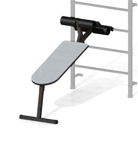 professional bench press professional bench press 28 images pro series olympic