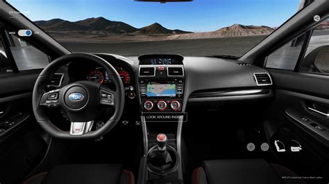 subaru wrx interior 2018 subaru sti interior best accessories home 2017